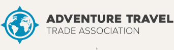Nature Expeditions is a member of the Adventure Travel Trade Association