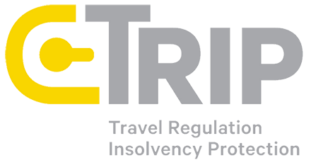 Travel Regulation Insolvency Protection Insured